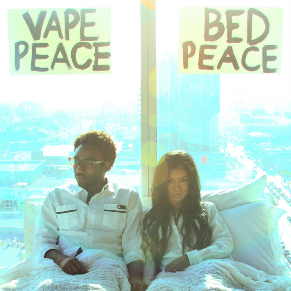 jhene-aiko-featuring-childish-gambino-bed-peace