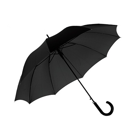 Aspinal of London Men's Umbrella