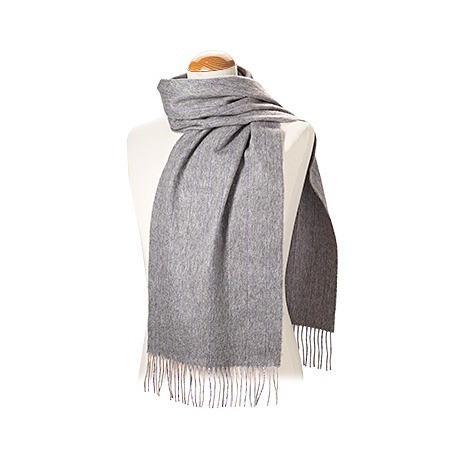 Aspinal of London Scarf