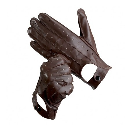 Aspinal of London Driving Gloves