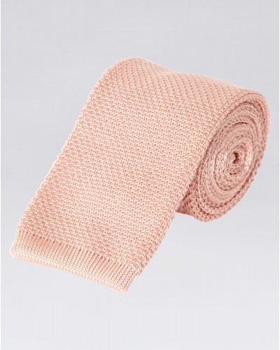 Gieves and Hawkes knit tie