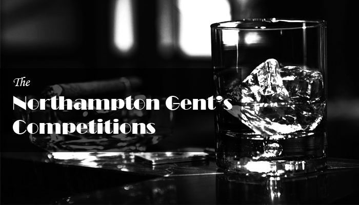 Northampton Competition Page