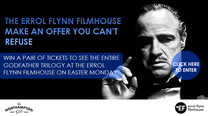errolflynnfilmhouse competition