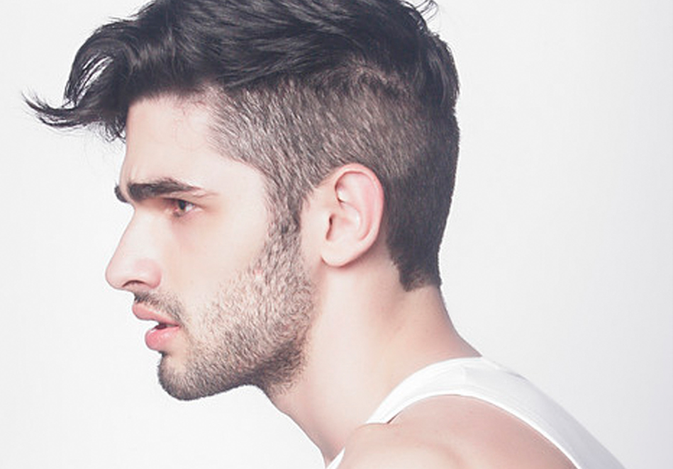 Fantastic Outcast39S Top Tips To Male Grooming Northampton Gent Short Hairstyles Gunalazisus