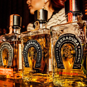 Herradura tequila is coming to Northampton