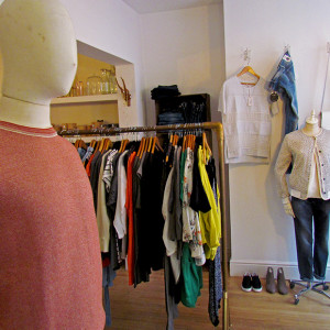32 the guild clothes store northampton