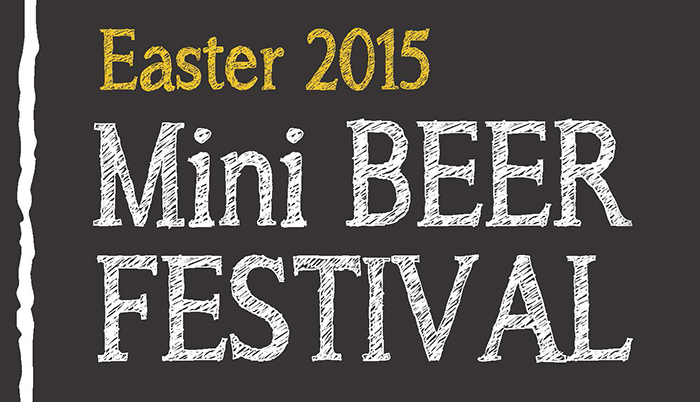 TMB-Beer-Festival-April-2015