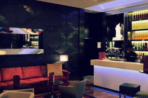 Aspers Casino: The Full Package?