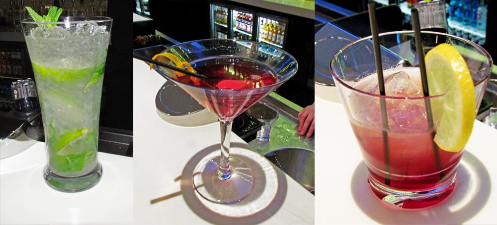 Tanzibar_cocktails