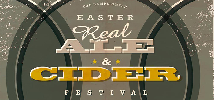 lamplighter_easter_beer_festival
