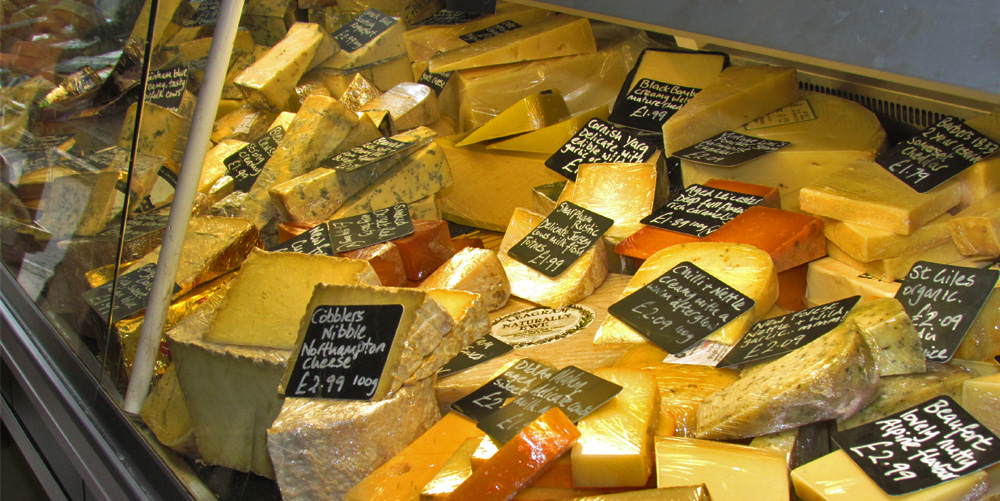 St_Giles_Cheese