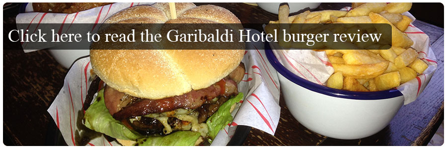 burger_review_button_garibaldi_hotel