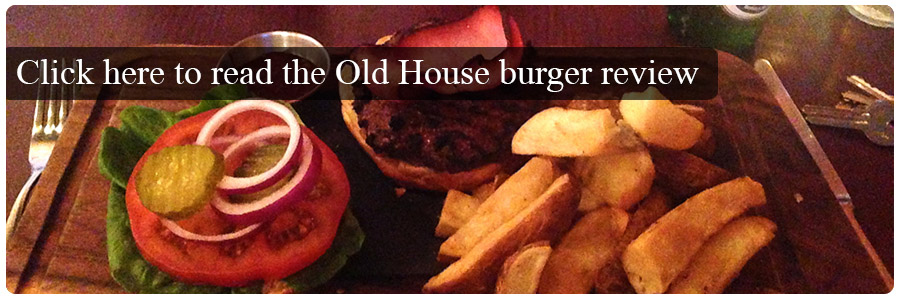 burger_review_button_old_house