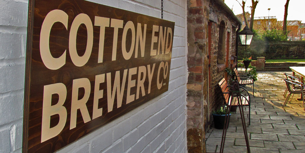 cotton_end_brewery