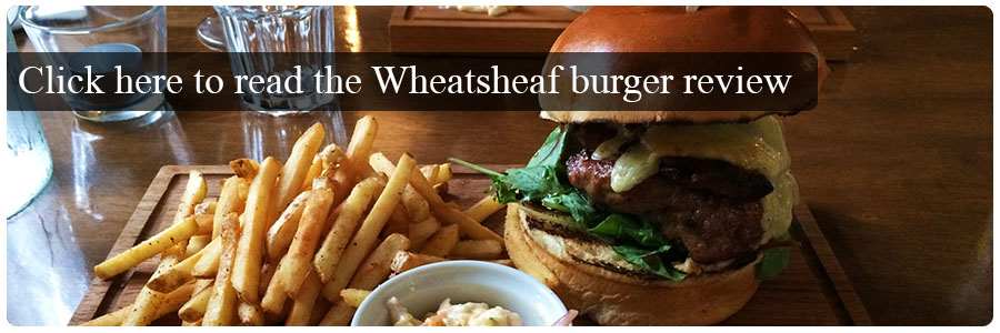 wheatsheaf_beef_burger_button