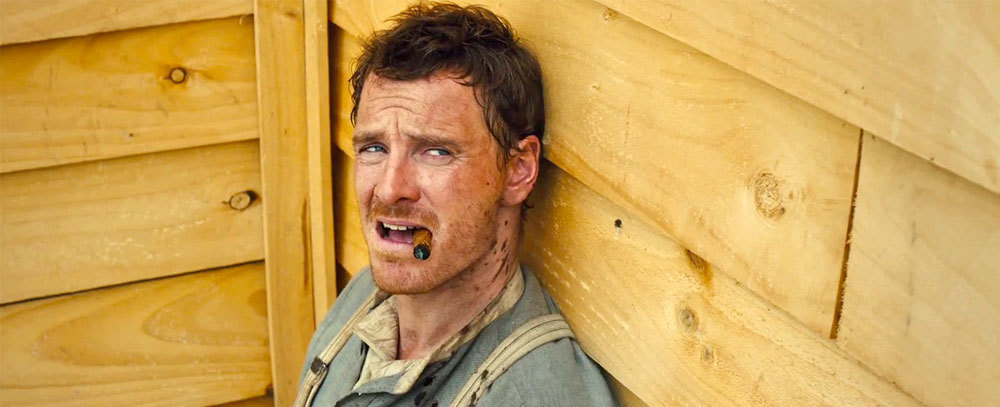 slow west fassbender errol flynn