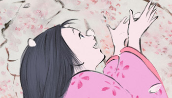 Princess_Kaguya
