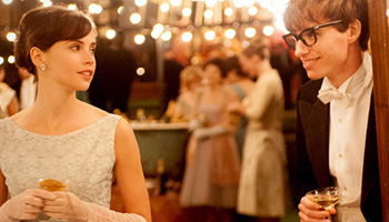 The_Theory_of_Everything3