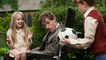 The_Theory_of_Everything4