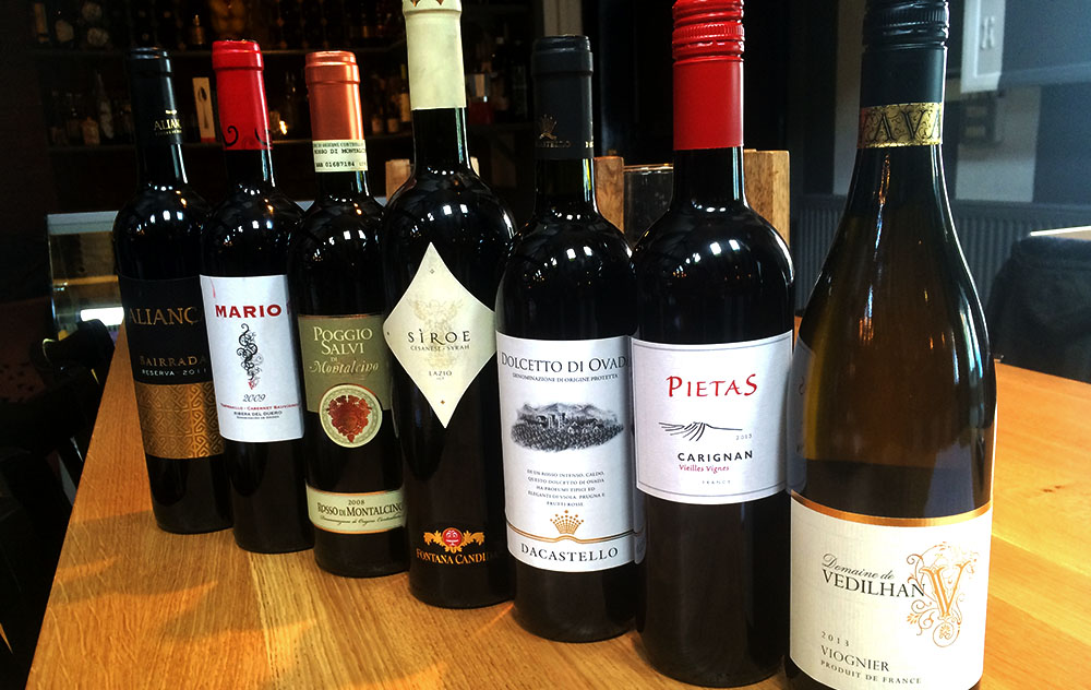 wine_nuovo