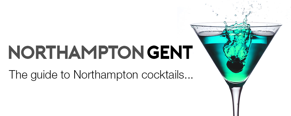 Northampton's best cocktails