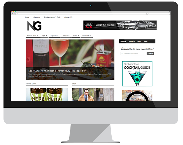 NG_website
