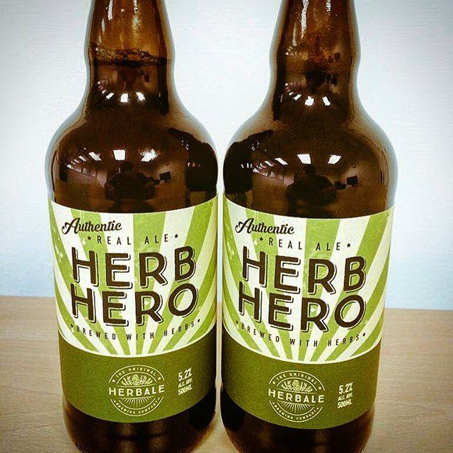 herb hero_v1