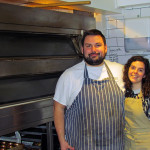 An interview with a bakery: Q&A with Magee Street Bakery