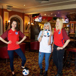 The Euro 2016 Northampton Gent pub guide