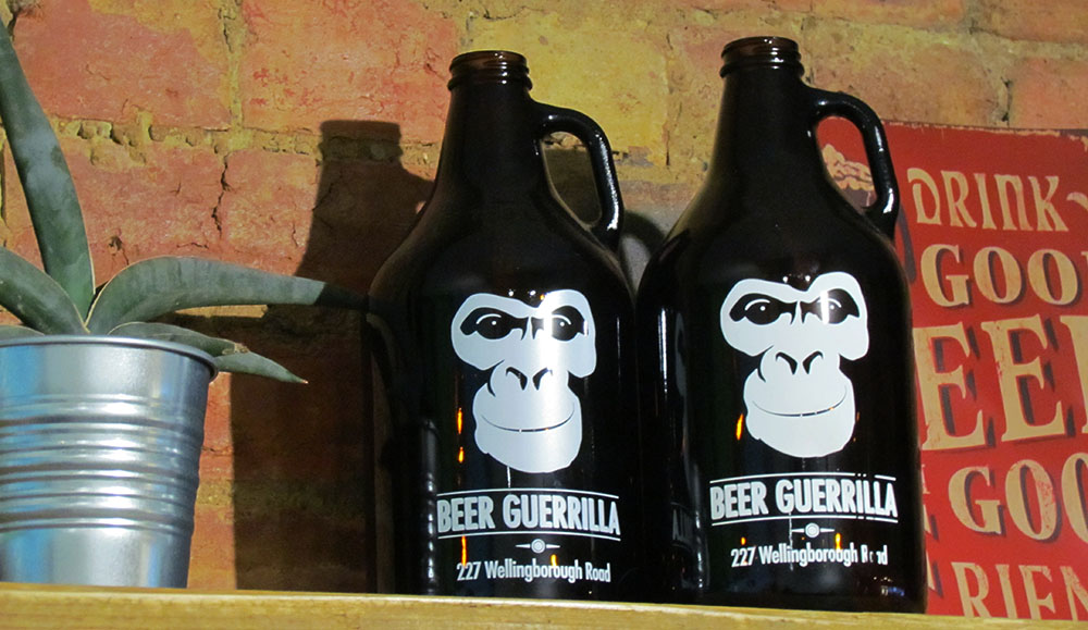 beer_guerrilla_growler
